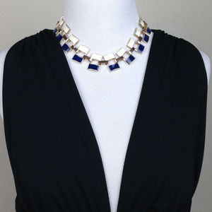 Ann Taylor Necklace NWT